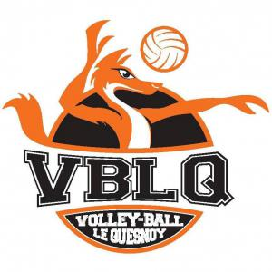 Volley club Le Quesnoy