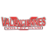 Volley club Valenciennes