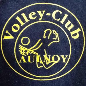 Volley Club Aulnoy
