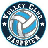 Volley club Haspriens