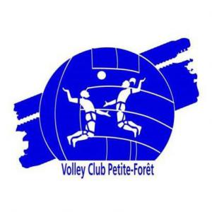 VOLLEY CLUB PETITE-FORÊT